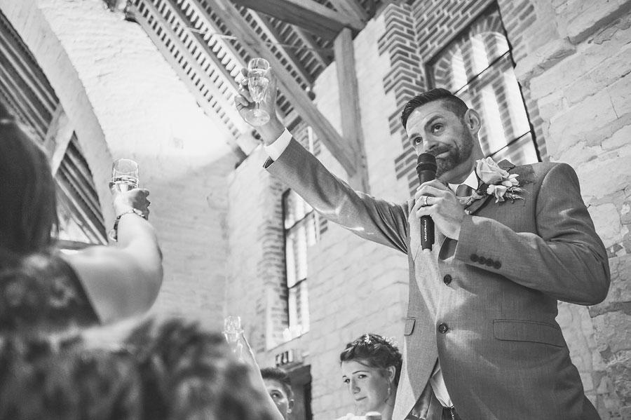 hampshire-wedding-photographer-274