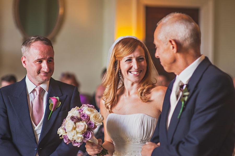 hampshire-wedding-photographer-275