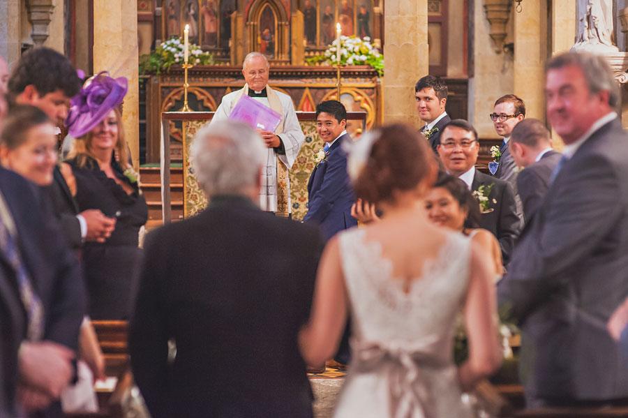hampshire-wedding-photographer-278