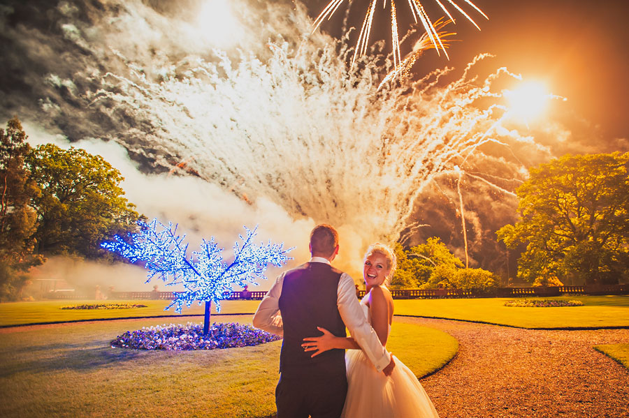 hampshire-wedding-photographer-279