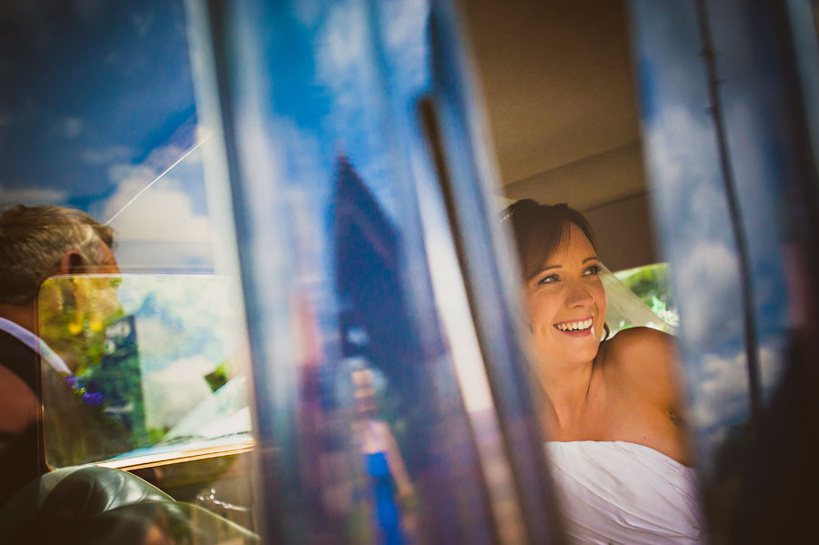 hampshire-wedding-photographer-28