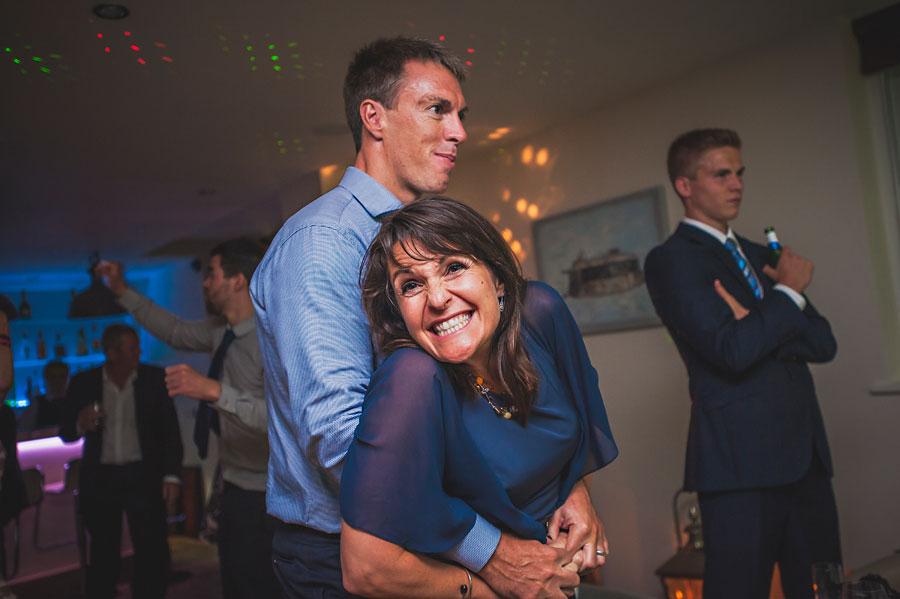 hampshire-wedding-photographer-280