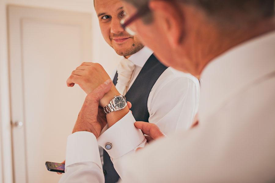 hampshire-wedding-photographer-281