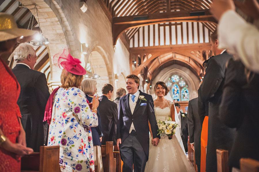 hampshire-wedding-photographer-29