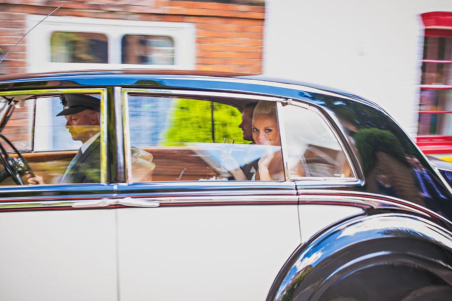 hampshire-wedding-photographer-30
