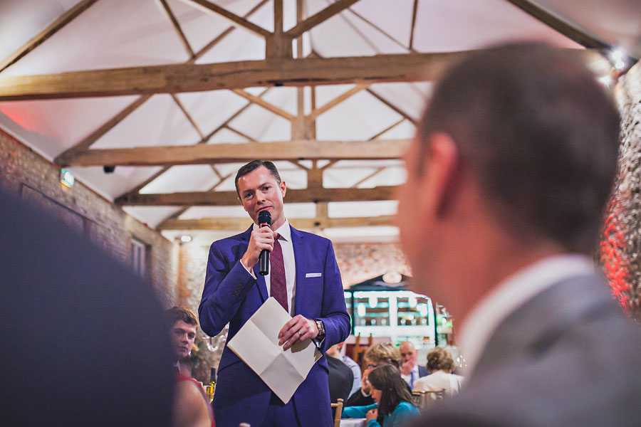 hampshire-wedding-photographer-33