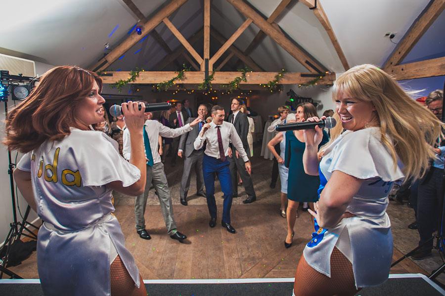 hampshire-wedding-photographer-34
