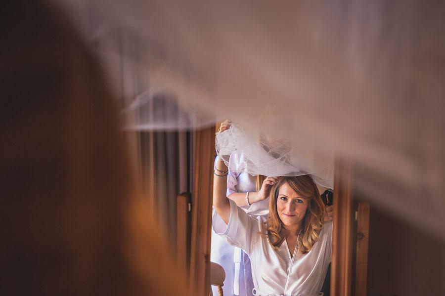 hampshire-wedding-photographer-36