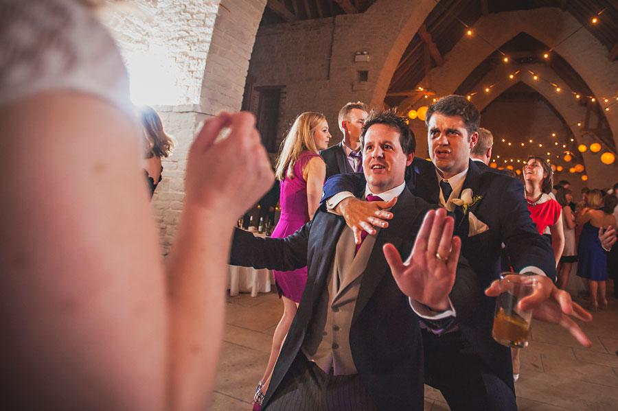 hampshire-wedding-photographer-38