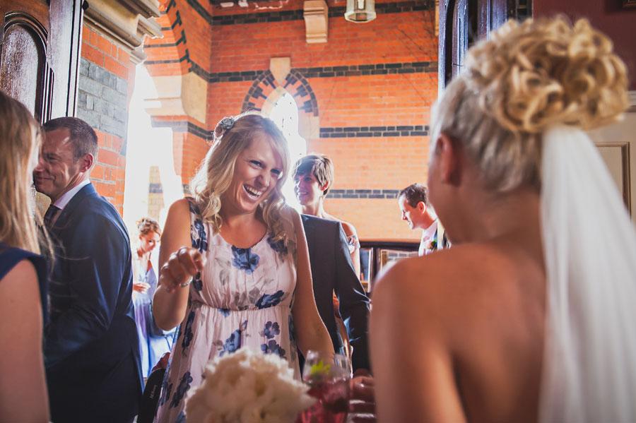 hampshire-wedding-photographer-39