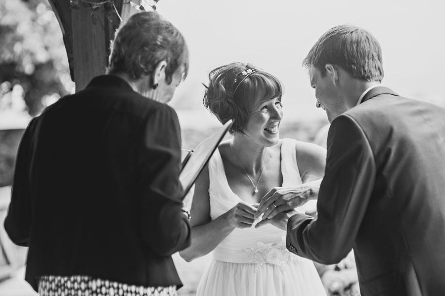 hampshire-wedding-photographer-41