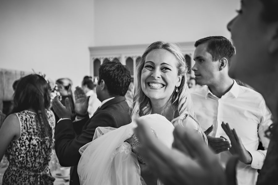 hampshire-wedding-photographer-43