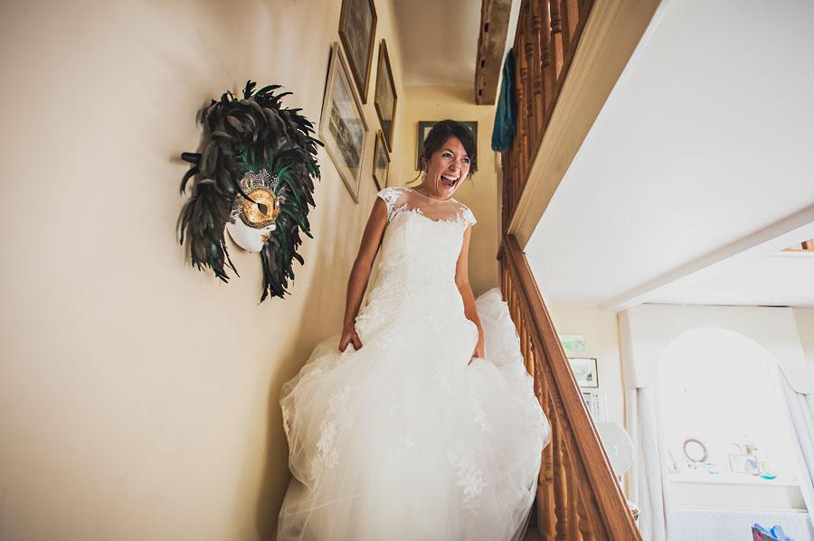hampshire-wedding-photographer-44
