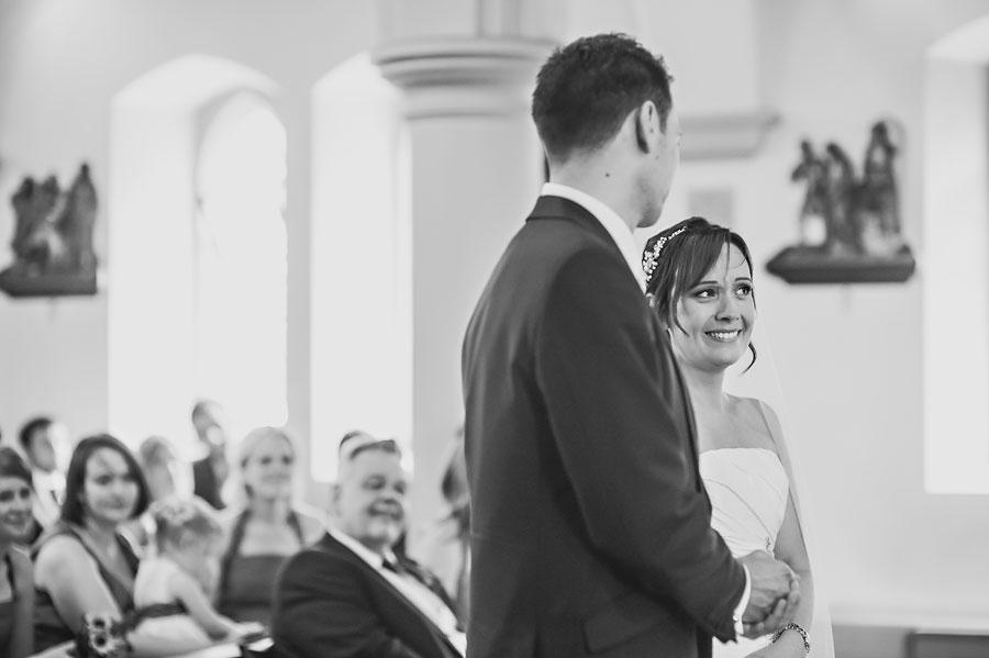 hampshire-wedding-photographer-45