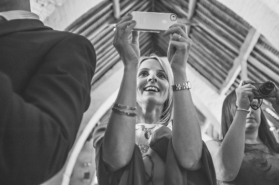hampshire-wedding-photographer-46