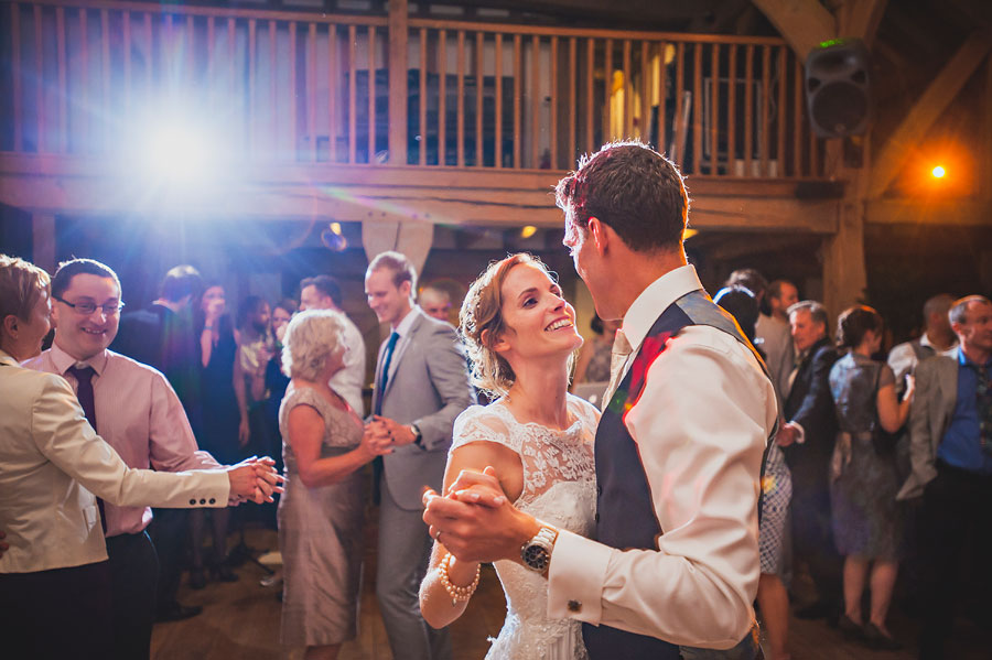 hampshire-wedding-photographer-48