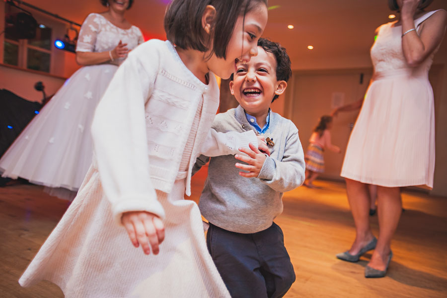 hampshire-wedding-photographer-50