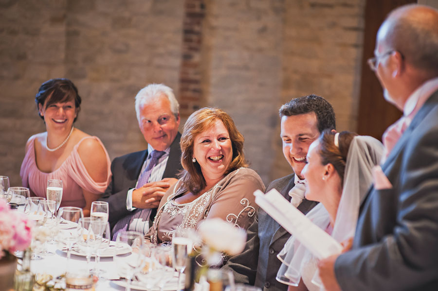 hampshire-wedding-photographer-51