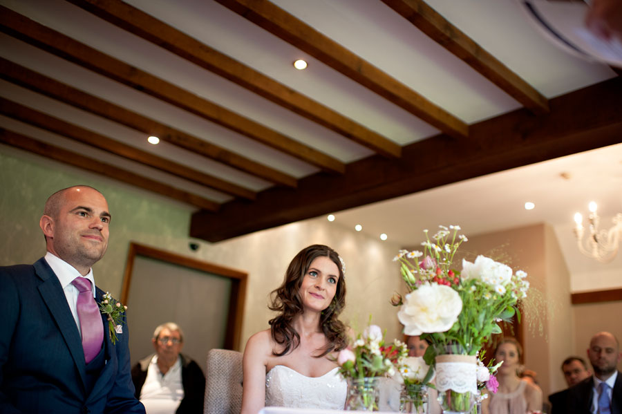 hampshire-wedding-photographer-52