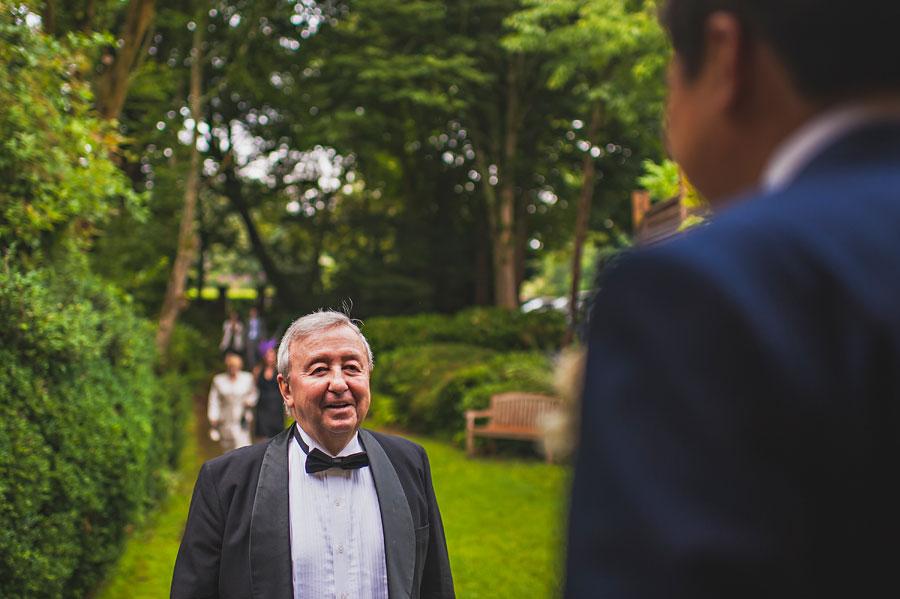 hampshire-wedding-photographer-54