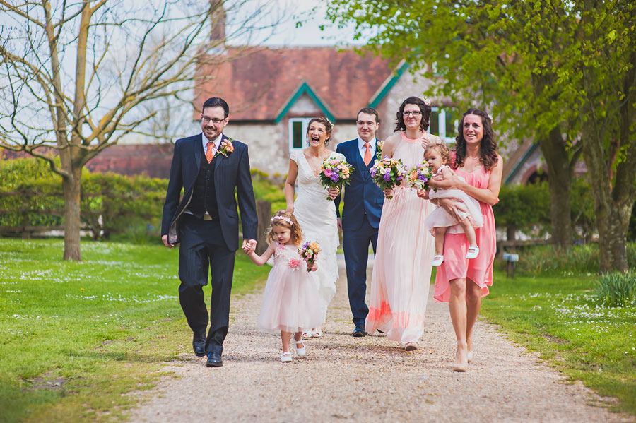 hampshire-wedding-photographer-55