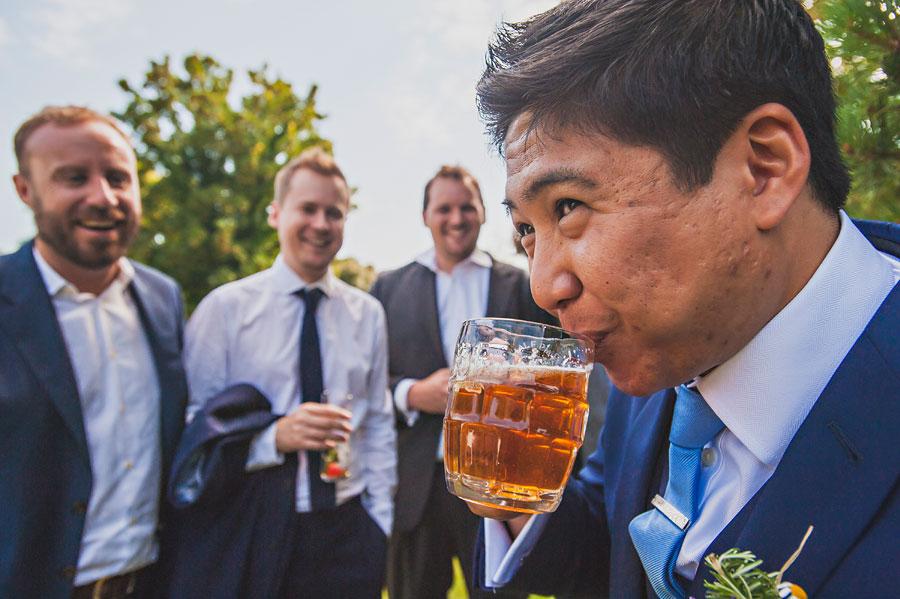 hampshire-wedding-photographer-56