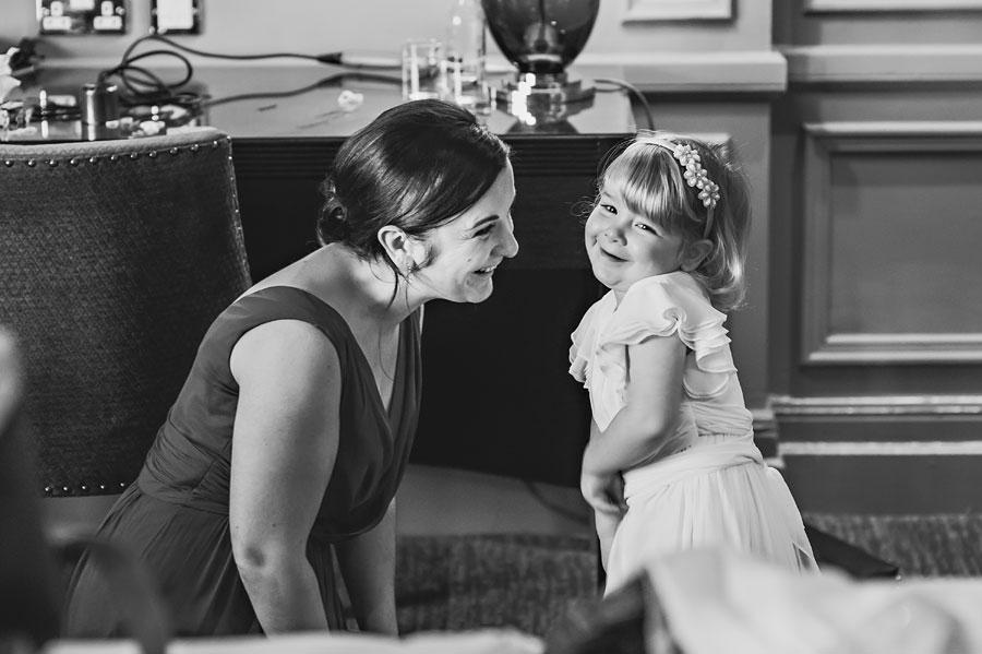 hampshire-wedding-photographer-57