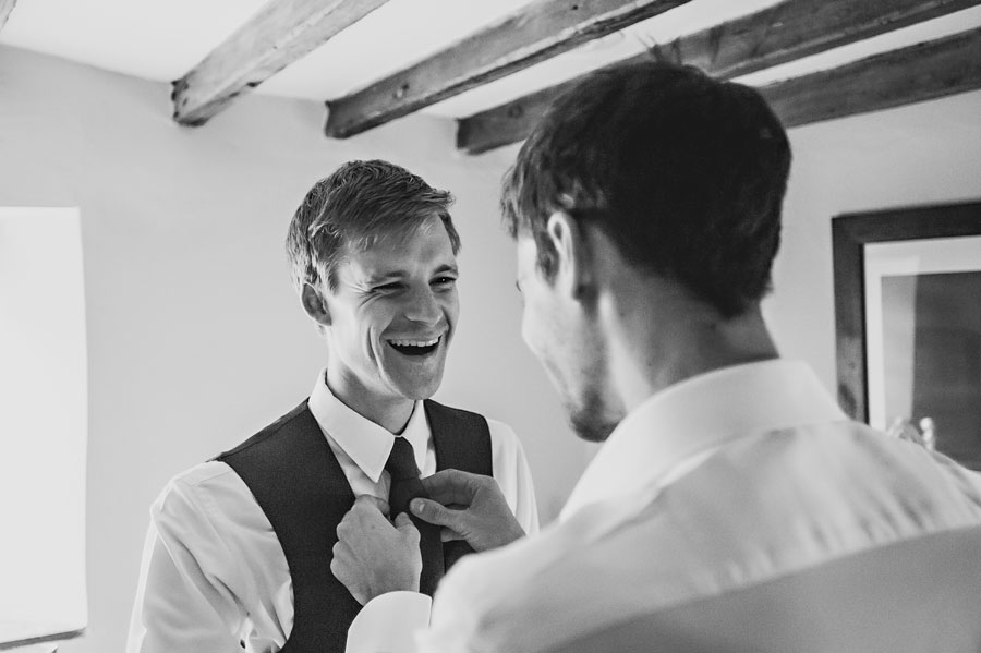 hampshire-wedding-photographer-63