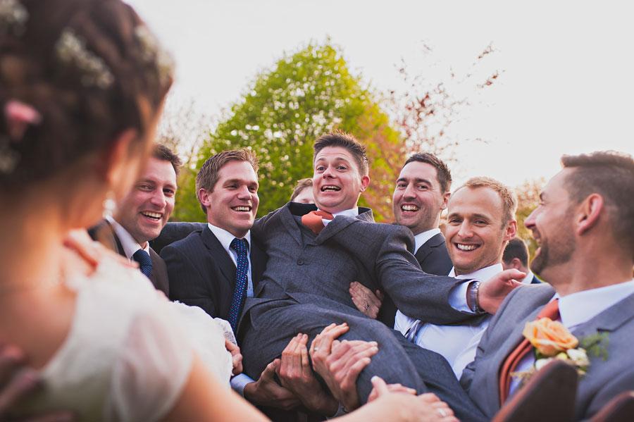 hampshire-wedding-photographer-64