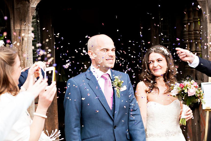 hampshire-wedding-photographer-65