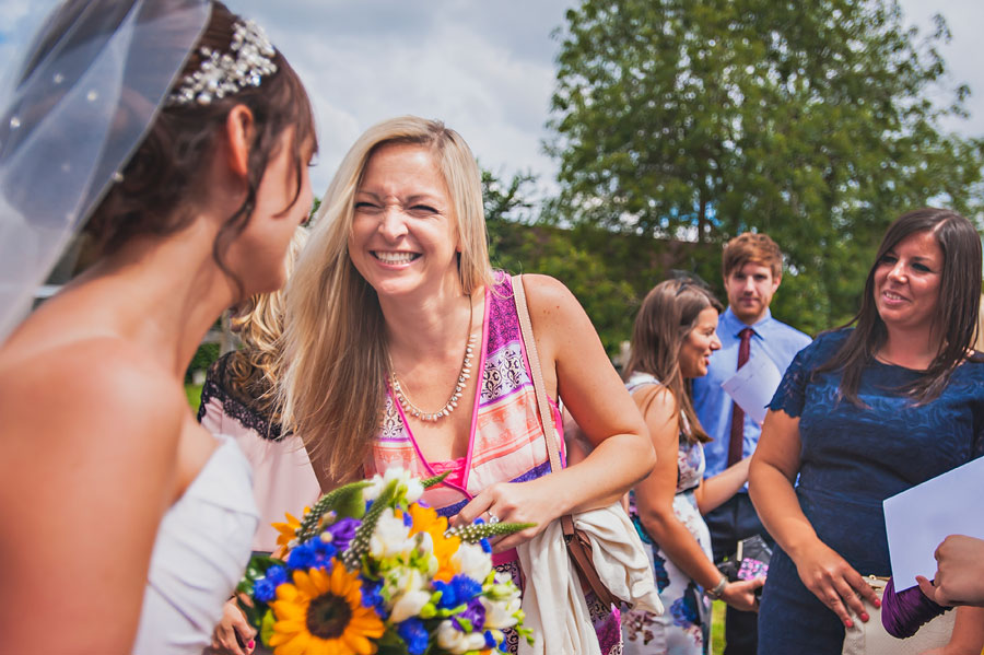hampshire-wedding-photographer-66