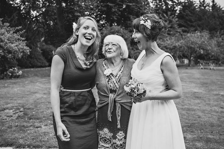 hampshire-wedding-photographer-7