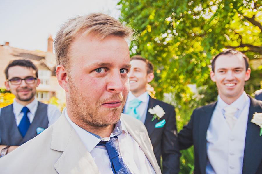 hampshire-wedding-photographer-71