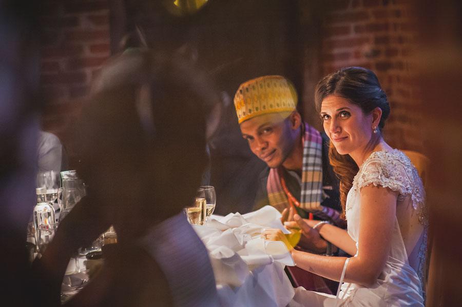 hampshire-wedding-photographer-73