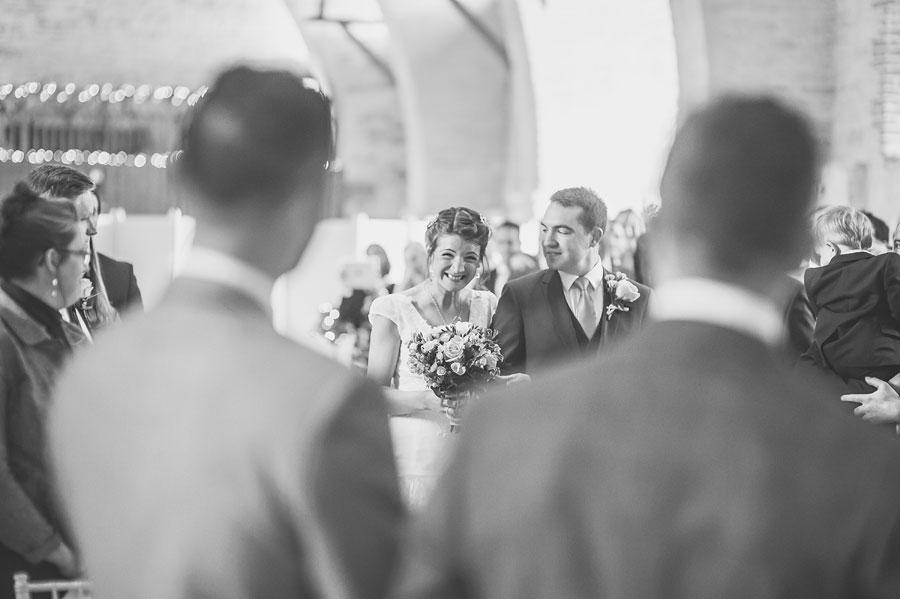 hampshire-wedding-photographer-74