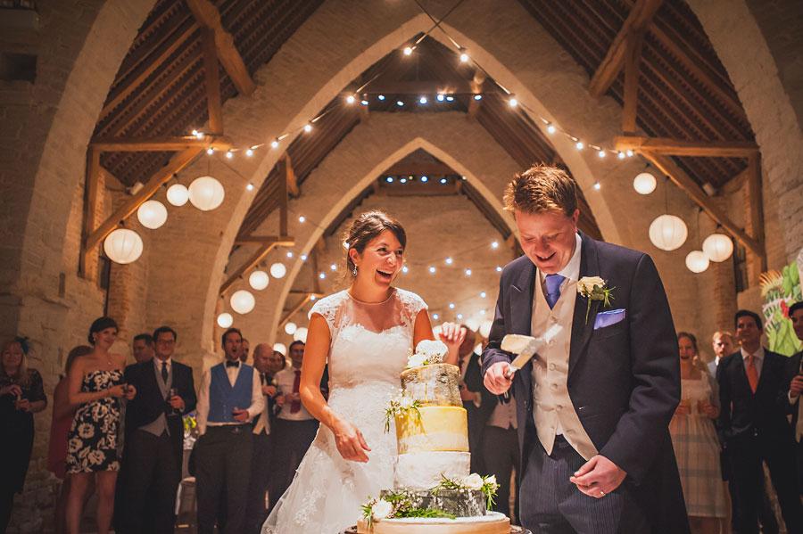 hampshire-wedding-photographer-75