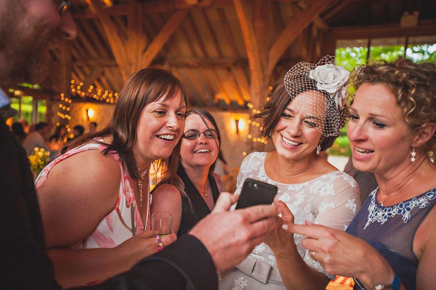 hampshire-wedding-photographer-76
