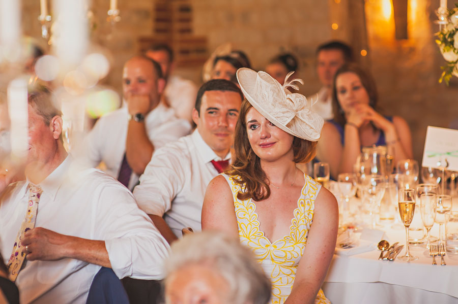 hampshire-wedding-photographer-78