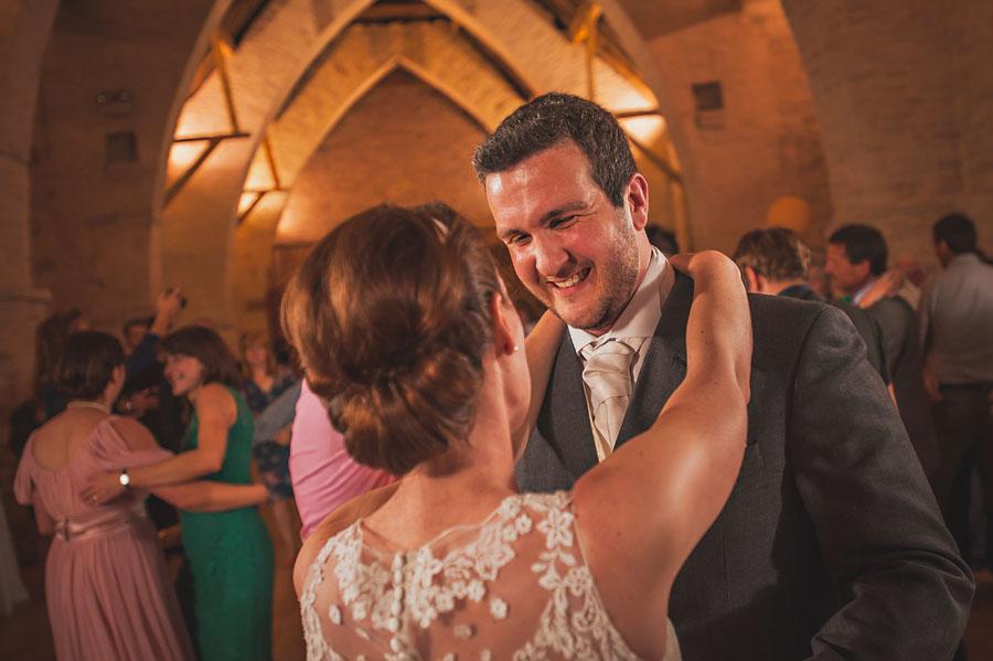 hampshire-wedding-photographer-79