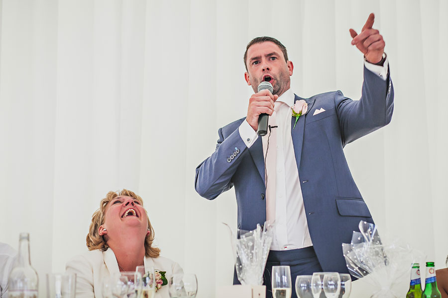 hampshire-wedding-photographer-80
