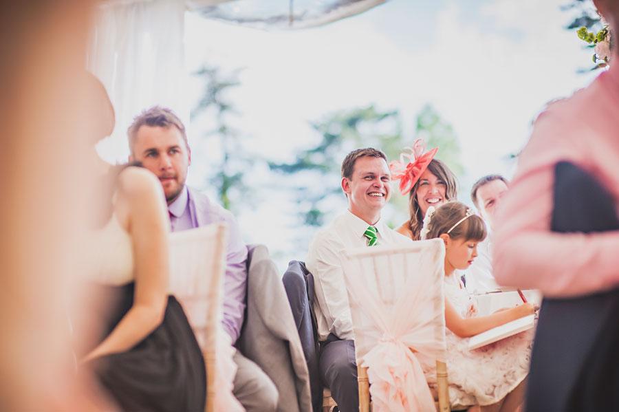 hampshire-wedding-photographer-81