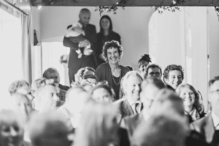 hampshire-wedding-photographer-83