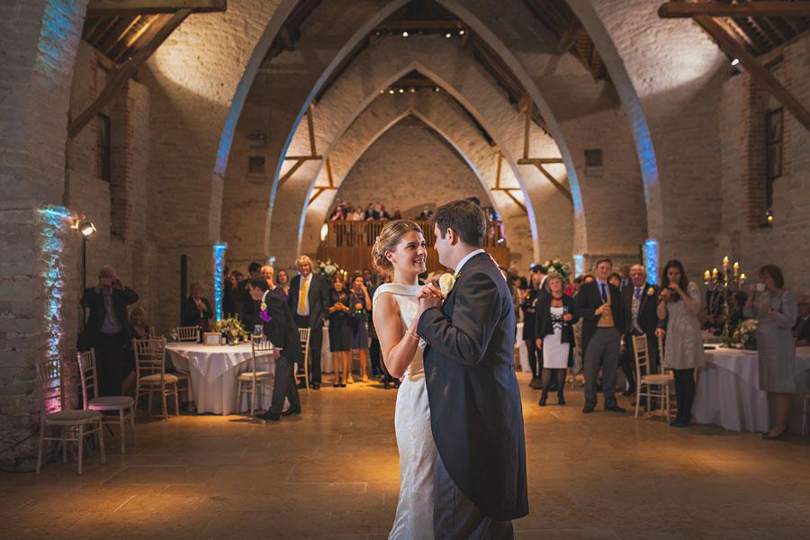 hampshire-wedding-photographer-84