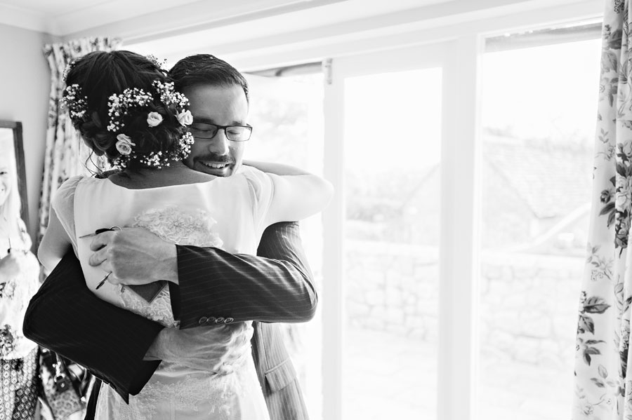 hampshire-wedding-photographer-86