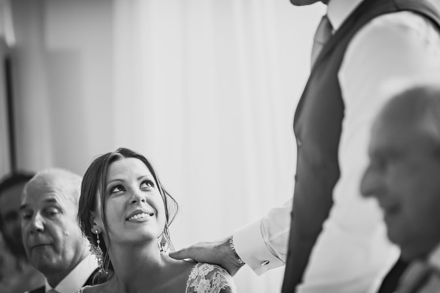 hampshire-wedding-photographer-87