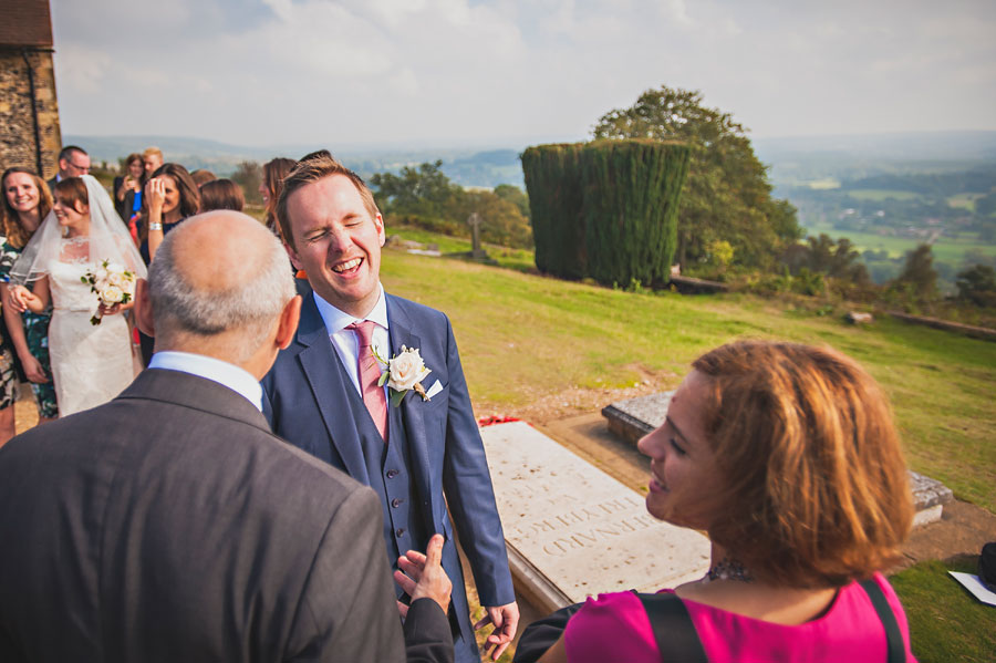 hampshire-wedding-photographer-89