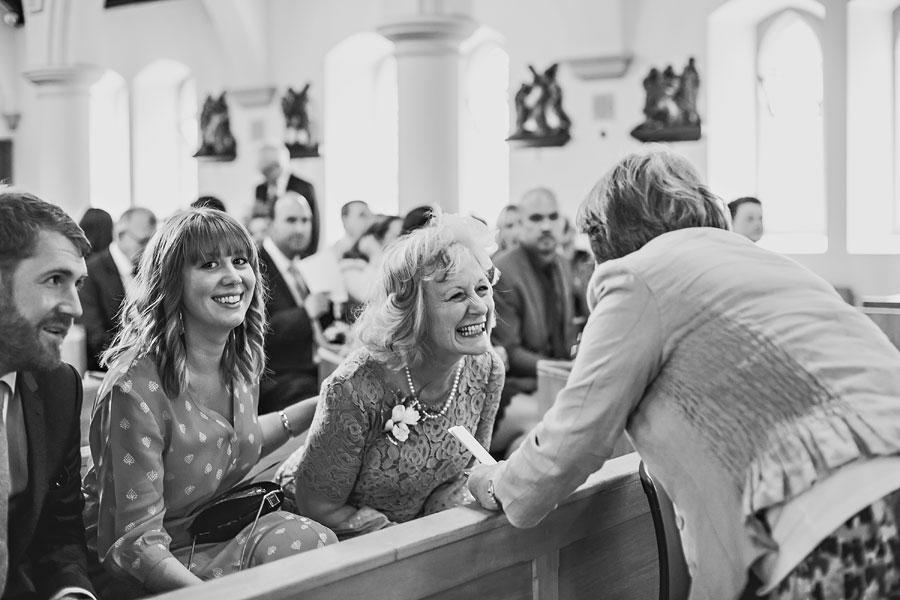 hampshire-wedding-photographer-90