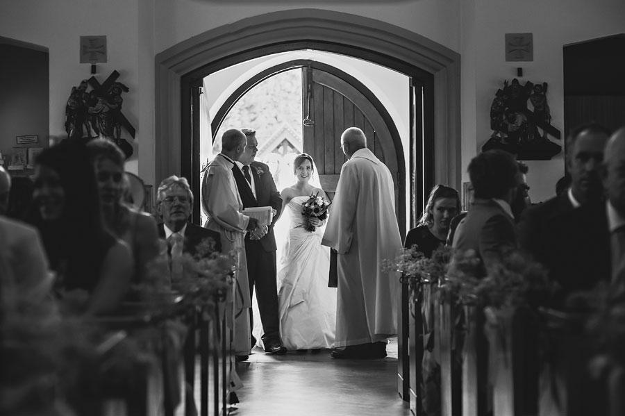 hampshire-wedding-photographer-93