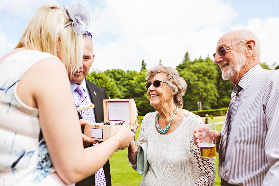wedding at rhinefield-house-101