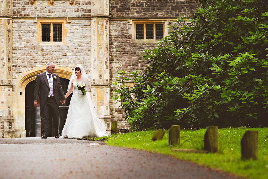wedding at rhinefield-house-102